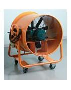 extracteur-d-air